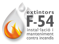 extintores-F54